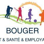 Logo Bouger