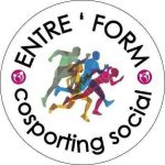 Logo Entreform