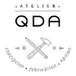Logo QDA